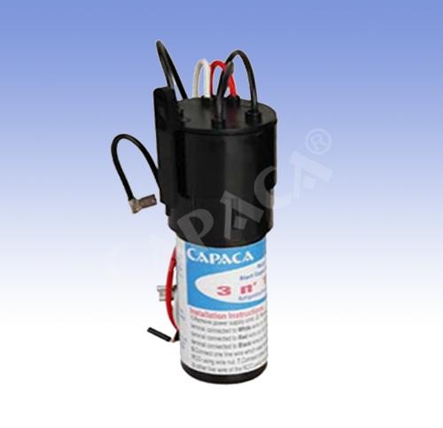 KP007(RCO81-210)