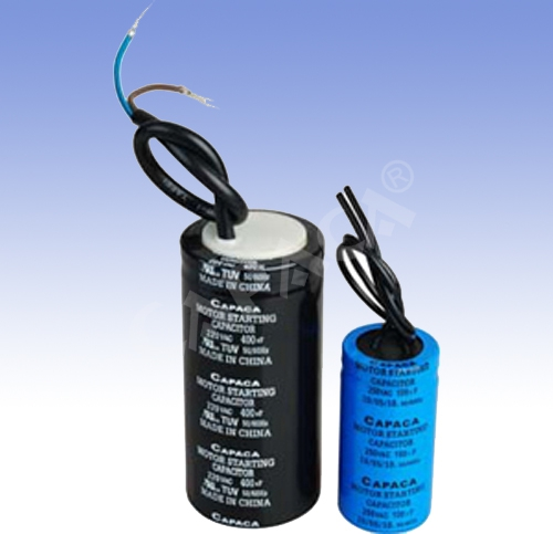 Kp013 cd60 for Capaca motor running capacitor