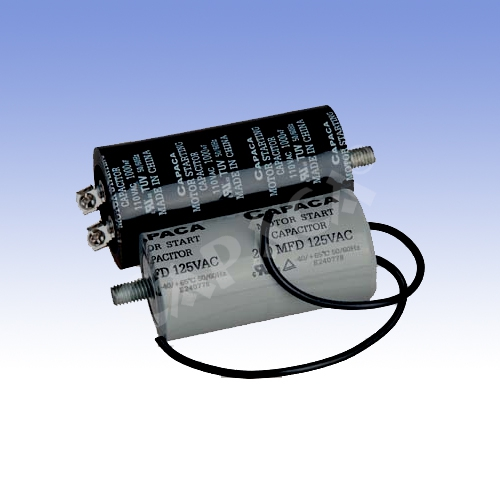Kp014 cd60 for Capaca motor running capacitor